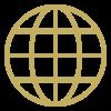Hagerty - Brand international