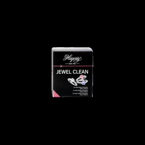 Jewel Clean